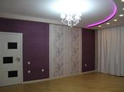 8 otaqlı ev / villa - Badamdar q. - 650 m² (25)