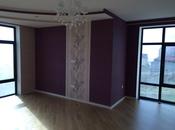 8 otaqlı ev / villa - Badamdar q. - 650 m² (28)