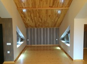 8 otaqlı ev / villa - Badamdar q. - 650 m² (31)