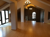 8 otaqlı ev / villa - Badamdar q. - 650 m² (32)