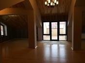 8 otaqlı ev / villa - Badamdar q. - 650 m² (33)