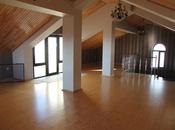 8 otaqlı ev / villa - Badamdar q. - 650 m² (34)