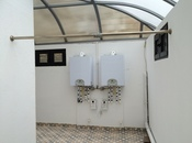 8 otaqlı ev / villa - Badamdar q. - 650 m² (37)