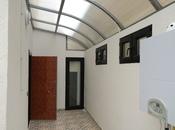 8 otaqlı ev / villa - Badamdar q. - 650 m² (38)