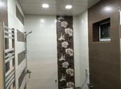 8 otaqlı ev / villa - Badamdar q. - 650 m² (39)
