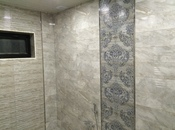 8 otaqlı ev / villa - Badamdar q. - 650 m² (41)