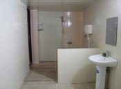8 otaqlı ev / villa - Badamdar q. - 650 m² (45)