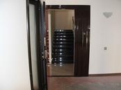 8 otaqlı ev / villa - Badamdar q. - 650 m² (46)