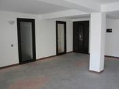 8 otaqlı ev / villa - Badamdar q. - 650 m² (47)