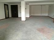 8 otaqlı ev / villa - Badamdar q. - 650 m² (48)