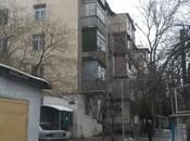 1 otaqlı köhnə tikili - Qara Qarayev m. - 30 m²