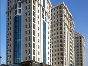 4-комн. новостройка - м. Низами - 204 м²