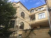 10-комн. дом / вилла - Наримановский  р. - 800 м²