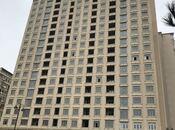 4-комн. новостройка - м. Иншаатчылар - 140 м²