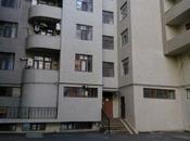 3 otaqlı yeni tikili - Yeni Yasamal q. - 114 m²