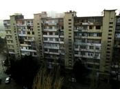 4-комн. вторичка - м. Ахмедлы - 83 м²