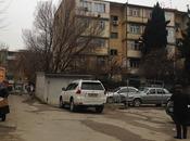 2 otaqlı köhnə tikili - Koroğlu m. - 58 m²