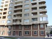 3 otaqlı yeni tikili - Nizami r. - 113 m²