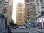 3-комн. новостройка - м. Ази Асланова - 119 м²