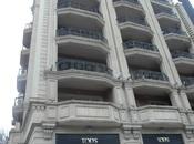 3-комн. новостройка - м. Сахиль - 155 м²