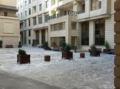 2-комн. новостройка - м. Ичери Шехер - 104 м²