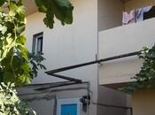 5-комн. дом / вилла - м. Ахмедлы - 170 м²
