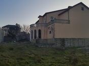 6-комн. дом / вилла - пос. Мардакан - 240 м²