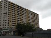 1-комн. новостройка - м. Нефтчиляр - 73 м²