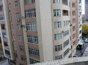 4-комн. новостройка - Наримановский  р. - 160 м²