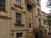 8-комн. дом / вилла - Наримановский  р. - 500 м²