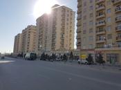 2-комн. новостройка - Абшеронcкий  р. - 95 м²