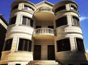 7-комн. дом / вилла - м. Нефтчиляр - 560 м²