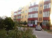 2-комн. новостройка - пос. Масазыр - 78 м²