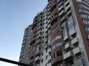 3-комн. новостройка - Насиминский  р. - 178 м²