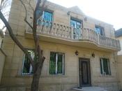 4-комн. дом / вилла - пос. Биладжары - 250 м²