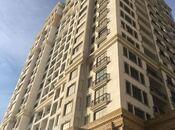 3-комн. новостройка - м. Эльмляр Академиясы - 152 м²