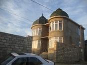 5-комн. дом / вилла - пос. Бадамдар - 230 м²