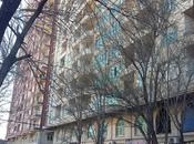 4-комн. новостройка - пос. 3-й мкр - 172 м²