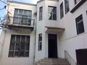 4-комн. дом / вилла -  Парк Гусеин Джавида - 250 м²