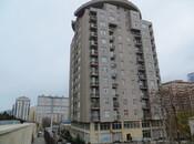4-комн. новостройка - Насиминский  р. - 185 м²