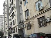 4-комн. новостройка - м. Иншаатчылар - 180 м²