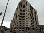 3-комн. новостройка - м. Дернегуль - 138 м²