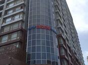 3-комн. новостройка - м. Гянджлик - 155 м²