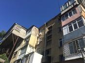 1-комн. вторичка - м. Эльмляр Академиясы - 31 м²