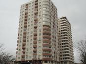 4-комн. новостройка - м. Эльмляр Академиясы - 175 м²