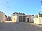 Bağ - Şüvəlan q. - 400 m²