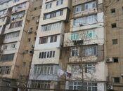 2 otaqlı köhnə tikili - Elmlər Akademiyası m. - 37 m²