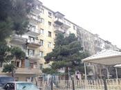 1 otaqlı köhnə tikili - İçəri Şəhər m. - 40 m²