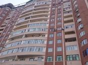1 otaqlı yeni tikili - Yasamal r. - 68 m²