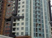 3-комн. новостройка - м. Гянджлик - 157 м²